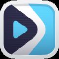 Televzr(视频下载器) V1.9.34 官方版