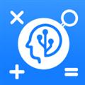 数学拍拍 V1.0.7 安卓版