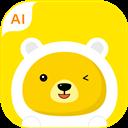 小熊美术 V1.2.2 安卓版