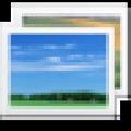Windows10照片查看器 V1.0 官方绿色版