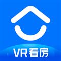 贝壳找房PC端 V2.28.0 最新免费版