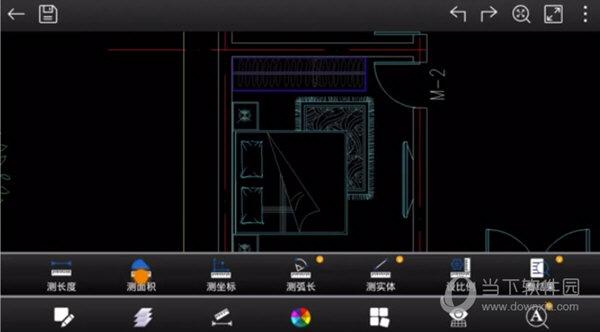 CAD看图王APP下载