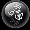 RunMemtestPro(内存烧机软件) V4.3 官方版