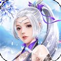 斗剑仙 V2.8.1 安卓版