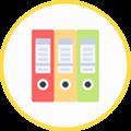 TidyMyDesktop(桌面文件管理) V1.2.3 Mac版
