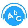 语音学习系统 V6.1.0.20200207 官方PC版