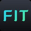 fit健身头条 V3.3.0 安卓版