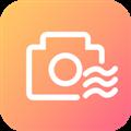 此刻水印相机 V1.0 安卓版