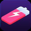 手机智能省电管家 V1.0.2 安卓版