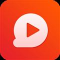 接招小视频剪辑 V2.9.8 安卓版