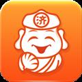 济工网 V4.2.2 安卓版