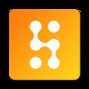 娱播健康 V1.4.0 安卓版