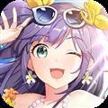 樱桃湾之夏 V1.4.1 安卓版