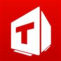 TCL之家 V1.0.9 安卓版