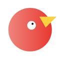 团巴拉 V1.0.5 安卓版