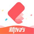 新东方雅思Pro V1.1.0 安卓版