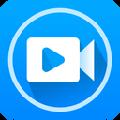 家软屏幕录制 V1.1.0.2156 官方版