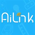 AiLink V1.07 安卓版