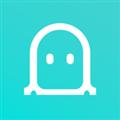 E租生活 V1.2.0 安卓版