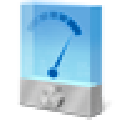 Intel XTU中文版