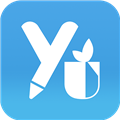 高中语文课堂 V2.1 安卓版