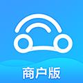 太阳买车商户 V0.1.5 安卓版