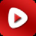 金舟影音 V1.1.5.0 官方版