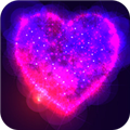 魔幻粒子浪漫表白 V2.0 最新PC版