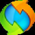 鬼鬼FriDA_hook注入调试工具 V1.2 绿色免费版