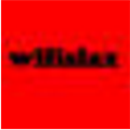 WiFiSlax V5.1 中文免费版