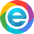 小智双核浏览器 V5.0.1.54 最新免费版