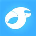教育装备云 V3.2.3.5 安卓版