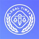 律政时代 V1.1.8 安卓版