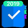 文件任务管理器 V1.0.7 安卓版