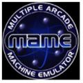 MAME街机模拟器游戏包 V1.0 最新免费版