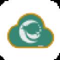 国开云教室 V2.25.0.5725 官方版