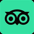 TripAdvisor猫途鹰 V35.2 安卓版
