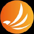 快乐游网游加速器 V5.0.0.3 官方版