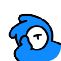 躺平设计家3D云设计 V2.0.6 官方最新版