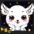 儿童益智英语游戏 V1.4.8 安卓版