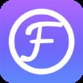 FAST浏览器 V1.1.6 安卓版