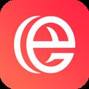 聚E起 V0.2.1 安卓版
