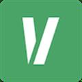 V校 V6.7.2 安卓版