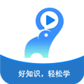 机灵象AI V2.0.25 安卓版