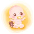 宝宝成长记录 V1.1.4 安卓版