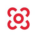 海棠花 V2.3.2 安卓版