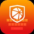 国民安全输入法 V2.0.0 安卓版