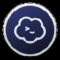 Termius(SSH客户端) V5.4.1.88 官方版