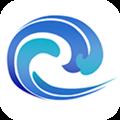 无限台州 V5.0.2 安卓版