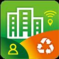 绿色生活 V1.4.0 安卓版